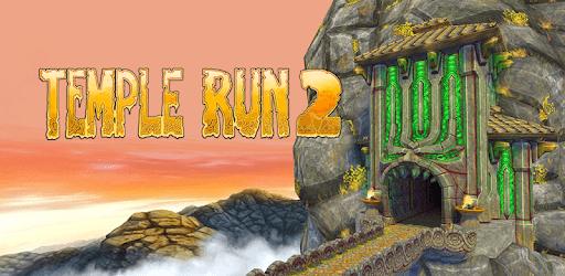 Temple Run 2 pc screenshot