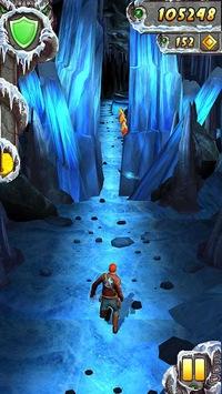 Temple Run 2 APK screenshot 1