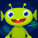 Earth School: Science Games for kids for pc icon