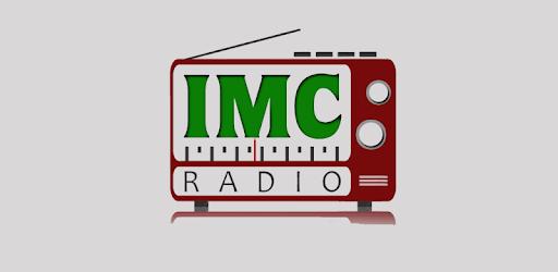 IMCRadio pc screenshot