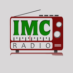 IMCRadio icon
