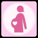 Pregnancy Calculators Pro icon