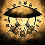 Immortal Taoists-Idle Game of Immortal Cultivation icon
