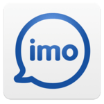imo beta free calls and text APK icon