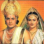 Ramayan Ramanand Sagar All Episode icon