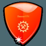 Hammer VPN  AntiDPI VPN icon