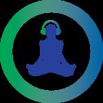 Meditation Music – Mindfulness & Relaxation icon