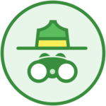 Job Spotter for pc icon