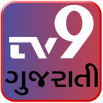 TV9 Gujarati Live News icon