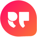 inFact - News, Facts and more APK icon
