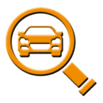 INFO VEHICLE-Find Addres,Curent Location RTO INDIA icon