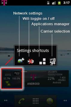 Phono APK screenshot 1