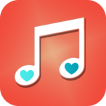 Tube MP3 Music Player APK icon
