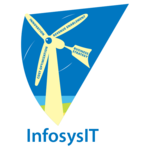 InfosysIT for pc icon