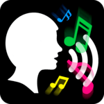 Add Music to Voice apk icon