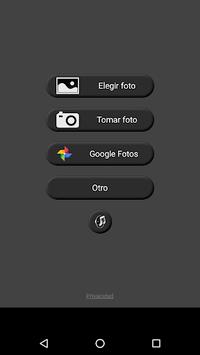 Add Text To Photo APK screenshot 1