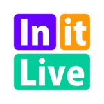 InitLive - Event Staff Mgmt FOR PC