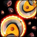 Idle Mine Crusher icon