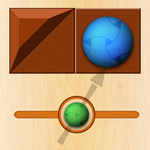 Marbles Dynamic icon