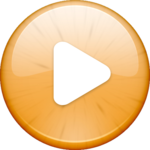 Media Player (no-ads) icon