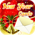 New Year Cards 2019 ✿ FOR PC