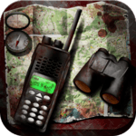 iZurvive - Map for DayZ & Arma icon