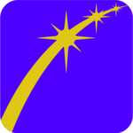 TCHALAM: Lottery with Haitian Spiritual Numbers icon
