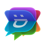 SMS + Yahoo + VK + Messenger FOR PC