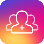 Follower Tracker for Instagram unfollowers icon