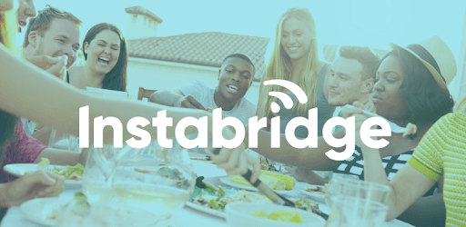 Instabridge - Free WiFi Passwords and Hotspots pc screenshot