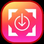 Media Downloader for instagram FOR PC