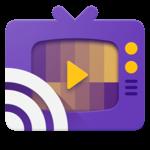 Server Cast | Videos to Chromecast/DLNA/Roku/+ icon