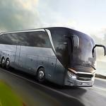 Bus Simulator 2018 Free icon