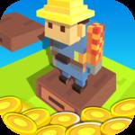 Jump Reward - Win Prizes icon