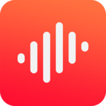 Smart Radio FM - Free Music, Internet & FM radio icon