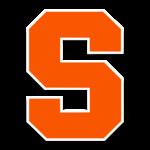 Syracuse University Athletics icon