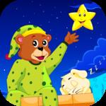 Nursery Rhymes, Kids Games & Songs Free icon