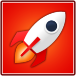 Internet Speed Booster & Speed Meter Prank APK icon