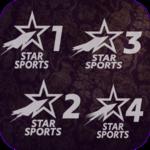 SPORTS TV LIVE icon