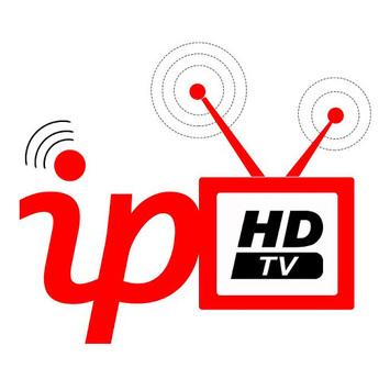 HD IPTV APK screenshot 1