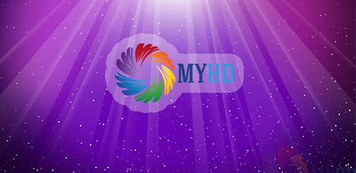 How to Install MYHD IPTV for Windows PC or Laptop