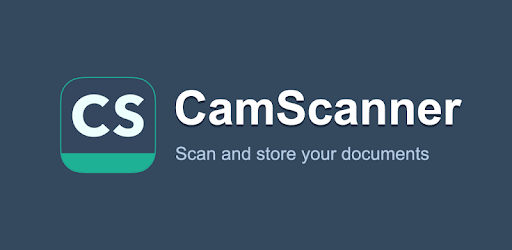 CamScanner - Phone PDF Creator pc screenshot