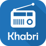 Hindi News Samachar: Listen Latest News in Hindi icon