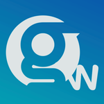GULFWalkin.com for pc icon