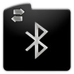 Bluetooth Transfer Any File for pc icon