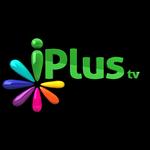 iPlus TV Official - i Plus TV Live APK icon