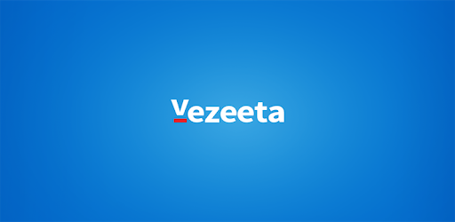 Vezeeta - Book the best Doctor pc screenshot