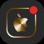 iNoty OS 11 icon