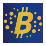 BTCBITZ icon
