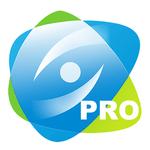 IPC360 Pro icon